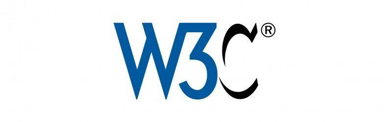 O que é W3C?