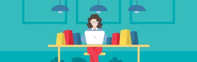 Dicas para fidelizar clientes em sua loja virtual