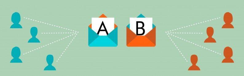 Importância da segmentação dos E-mails no E-mail Marketing