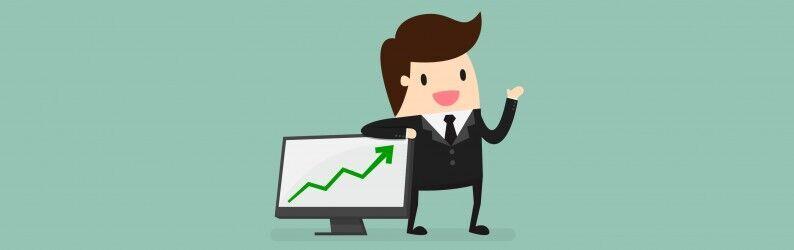 O que NÃO pode faltar para ter um site de sucesso?