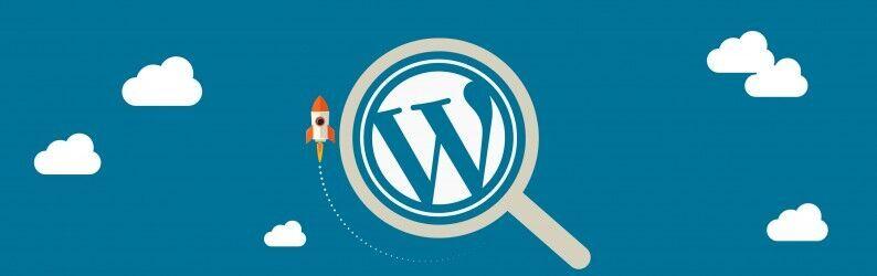 Dicas de SEO para WordPress