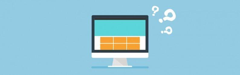 Como o Google AdWords ajuda a sua empresa a se destacar na internet?