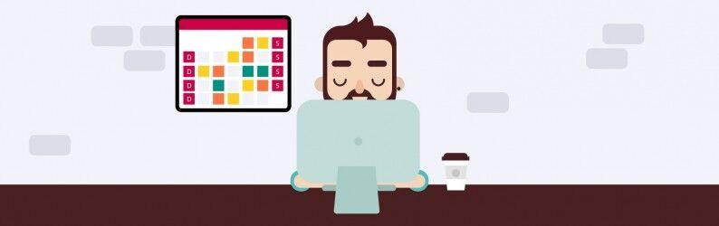Como utilizar o Crontab na hospedagem de site