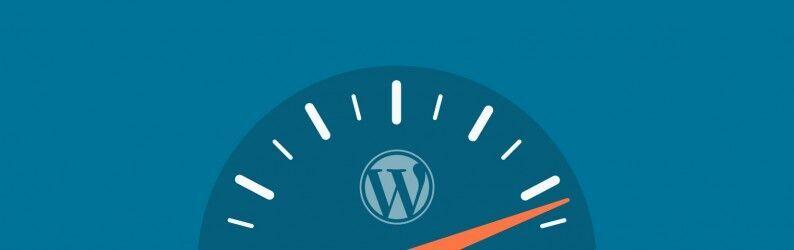 Como utilizar o Super Cache no WordPress?