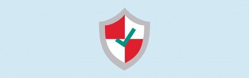 Proteção e Segurança da Informação