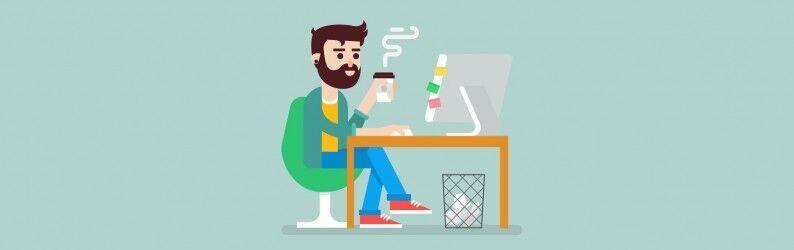 Dicas para se tornar blogueiro
