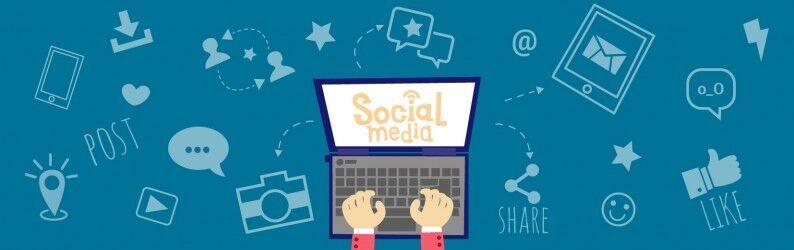 Mídias Sociais: Melhores práticas e dicas incríveis!