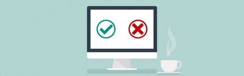 Verdades e Mentiras sobre Hospedagem de Sites