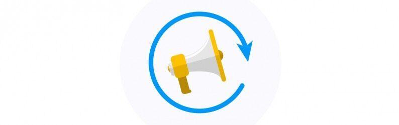 Estratégias indicadas pelo Google para melhor o remarketing