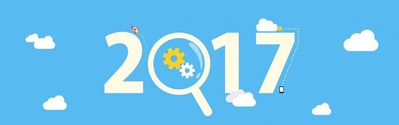 Quais as novidades de SEO para 2017?
