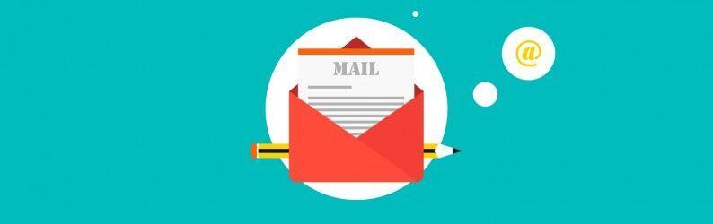 Qual a importância do E-mail Profissional?