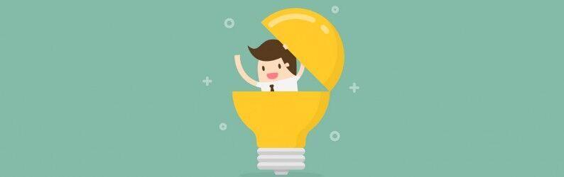 Como fazer um brainstorming mais eficiente?