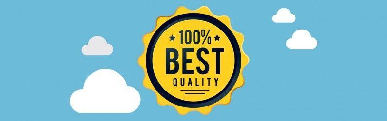 O que faz uma Hospedagem de Site ser de qualidade?