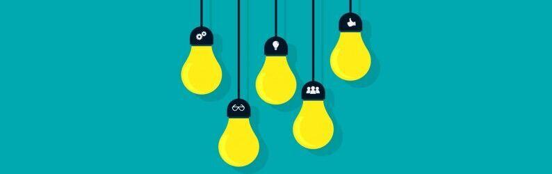 Como aumentar a criatividade?