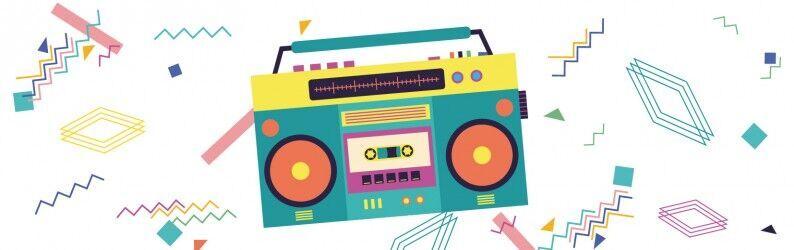 Como montar uma rádio online?