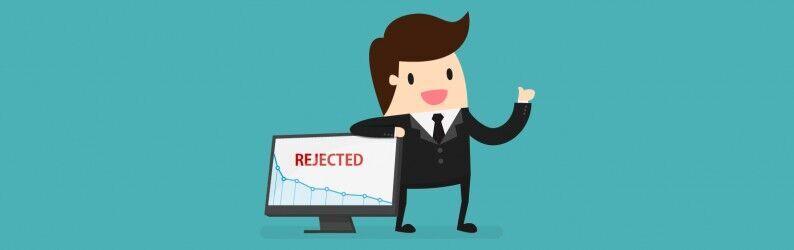 10 dicas para reduzir a taxa de rejeição do seu site