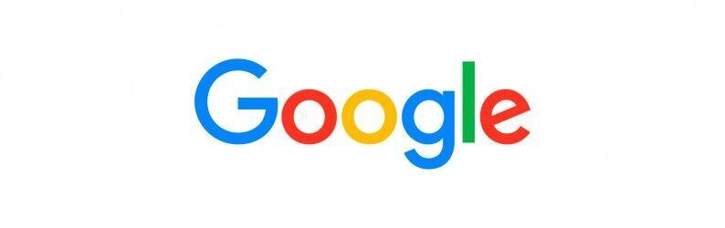 Como cadastrar meu site no Google?