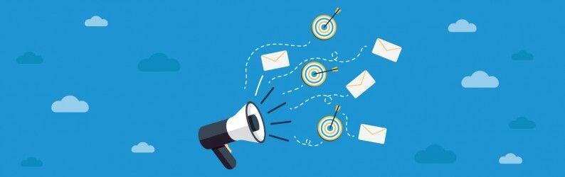 Marketing de Conteúdo e E-mail Marketing: Juntos para engajar seu público