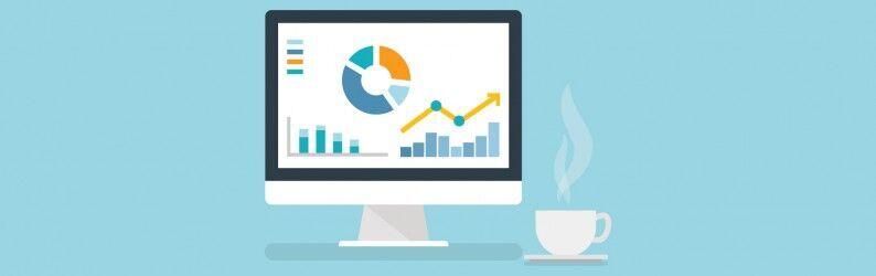 Guia completo para analisar os KPIs de sua campanha