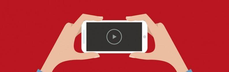 Ideias para aproveitar ao máximo o Streaming