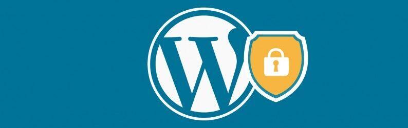 Dicas para melhorar a segurança do WordPress