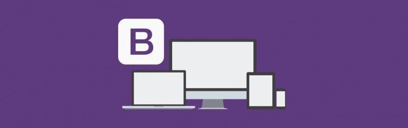 O que é Bootstrap?