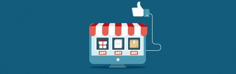 Dicas essenciais para divulgar sua loja virtual no Facebook