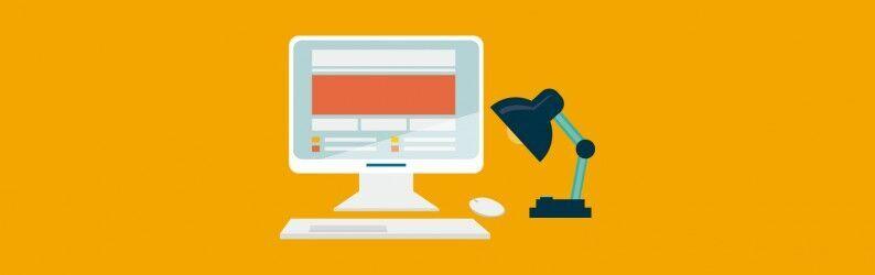Hospedagem de site com cPanel: 8 vantagens que você precisa conhecer
