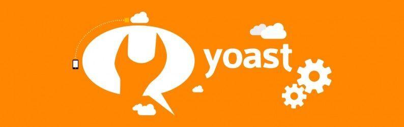 Dicas para arrebentar com o Yoast SEO