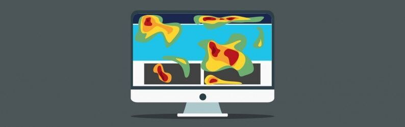 Heatmap (mapa de calor): entenda e aplique seus conceitos no e-mail marketing