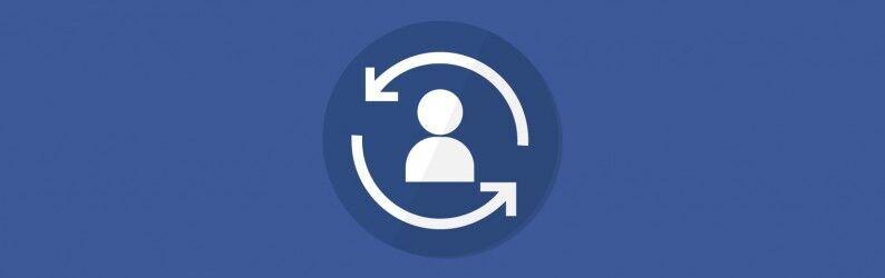 Como fazer remarketing em sua página no Facebook?