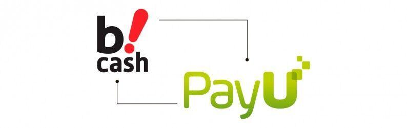 Fusão do Bcash com PayU: o que muda?