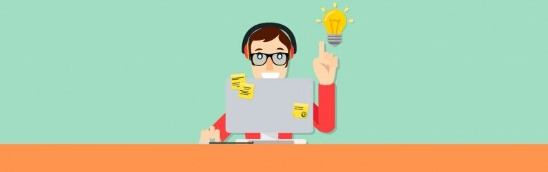 Como criar um programa de fidelidade em sua loja virtual?