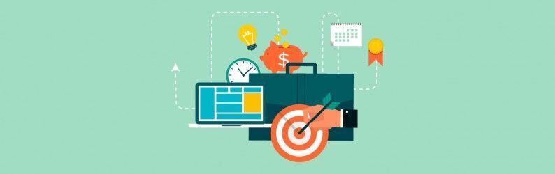 Consultoria de marketing: quando a sua empresa precisa de uma?