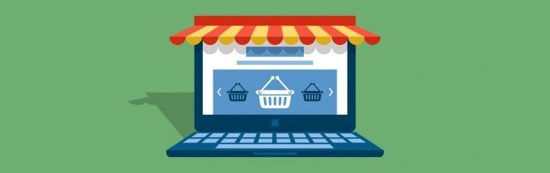 Como não errar no banner de sua loja virtual