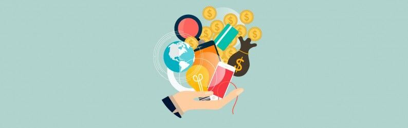 Melhore suas vendas com o Google Adwords para e-commerce