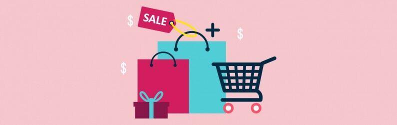 Dicas para vender mais no Dia das Mães