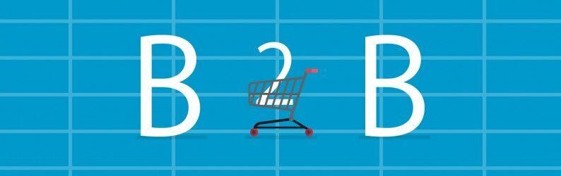 E-commerce B2B: Entenda o que é e o que é importante saber