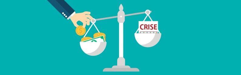 Quer ganhar dinheiro com sua loja virtual mesmo com a crise?