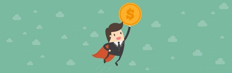 11 dicas para iniciar um negócio e ganhar dinheiro