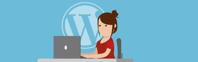 9 plugins grátis que todo WordPress precisa ter