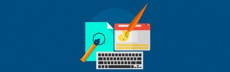 Como escolher o melhor nicho para o meu blog?