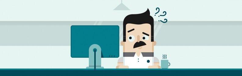 Hospedagem de site grátis: Bom negócio ou cilada?