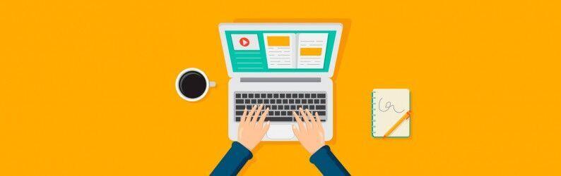 Criando um formulário de contato em HTML e formmail