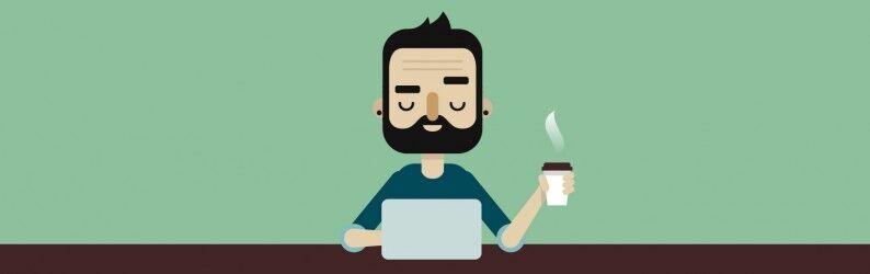Como gerenciar vários sites ao mesmo tempo?