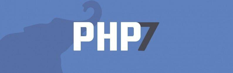 Performance e velocidade no PHP7, vale apena migrar?