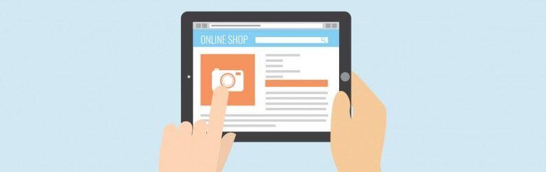 A importância da descrição de produtos em lojas virtuais
