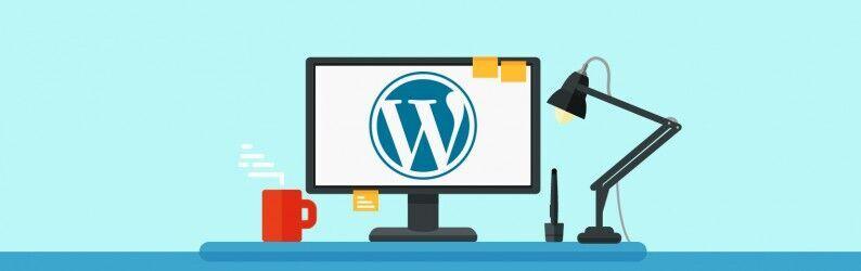 Personalizando a administração do Wordpress para seus clientes