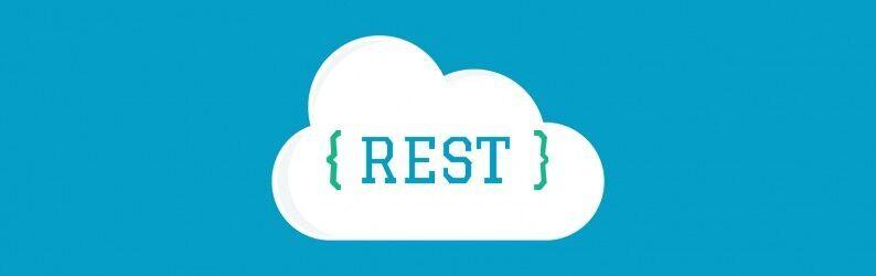 Criando uma API REST para Wordpress