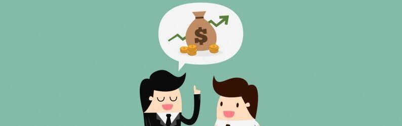 Por que meu negócio precisa investir em marketing digital?